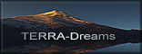 Terra Dreams - die deutsche Terragen-Community